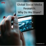 Brandanew's Social Media Research with Hochschule Pforzheim
