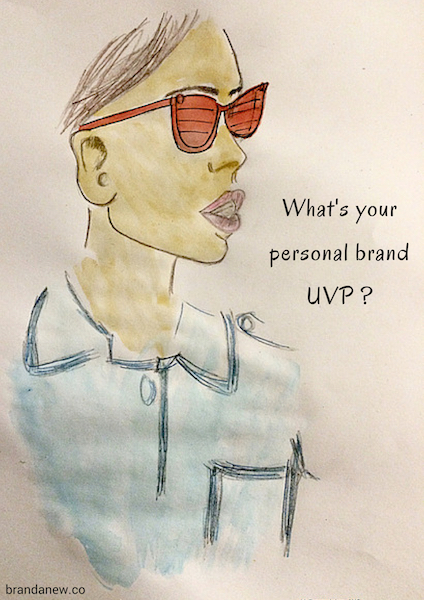How To Build A Remarkable Personal Brand Brandanew
