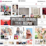 4 Pinterest Brand Accounts That Inspire Us