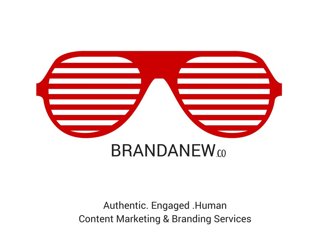 seeing the world through rose tinted glasses brandanew logo how to choose branding elements and logo for your brand