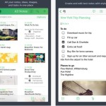 5 Awesome Apps For Content Creation On The Go