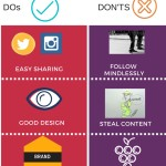 Content Marketing Dos and Don'ts For Startups