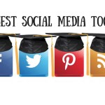 11 Best Social Media Tools For Small Businesses And Individuals