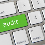 3 Things To Know About A Content Marketing Audit