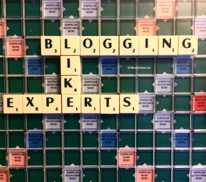5 Social Media Blogs From Experts That Are Awesome