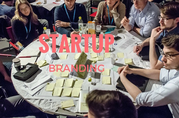 6 Components Of Branding Your Startup Where You Need Experts