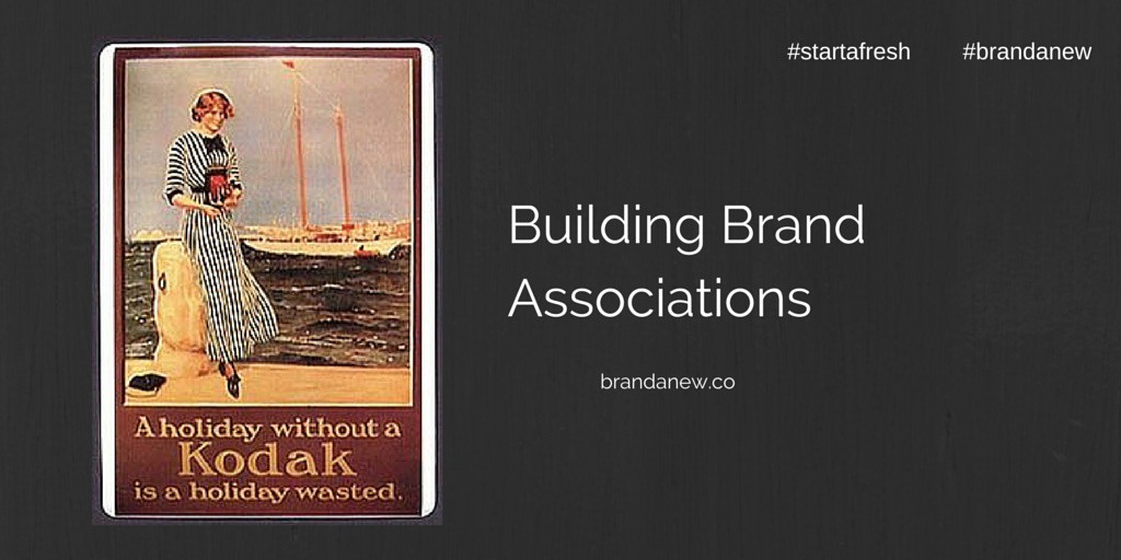 branding elements and what they mean for your business