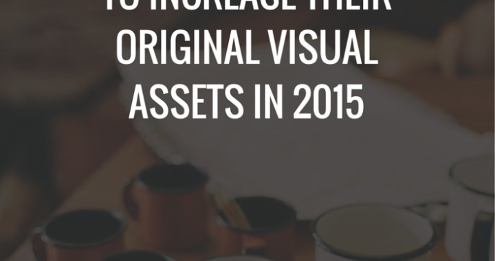 Top 4 Tools To Make Infographics And Visuals in 5 Minutes