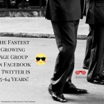 10 Awesome Social Media Facts You Need To Know NOW
