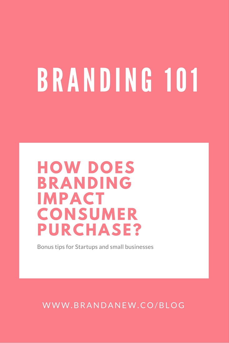 how product price place and promotion affect consumer purchase decision The marketing mix, also known as the 4 p's of marketing, is the combination of product, price, place (distribution), and promotion.