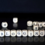 10 Top Marketing And Sales Blogs We Love!