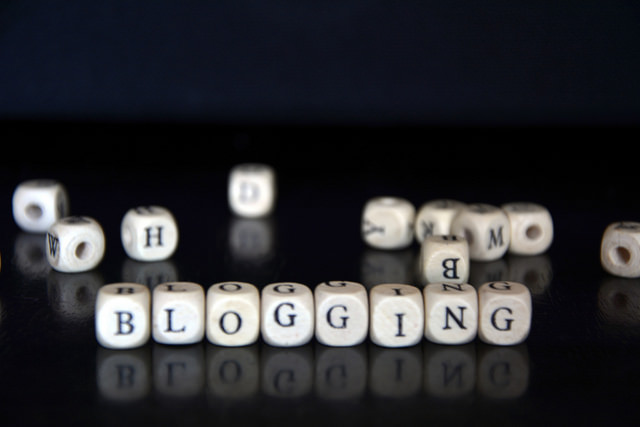 10 Top Marketing And Sales Blogs We Love! Brandanew