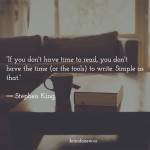5 Traits of Great Writers That You Can Learn From!
