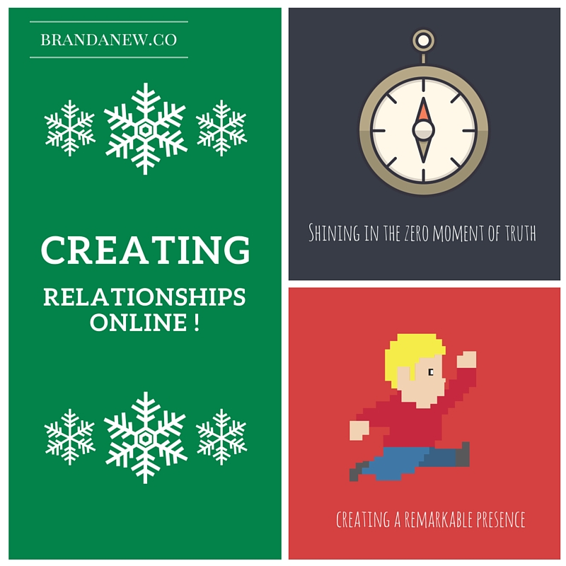 Brandanew [Workshop] How To Use Digital Marketing To Generate Sales For Your Books For Business Success