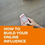 How To Grow Your Online Influence And Why You Are Failing