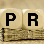 What's The Difference Between Content Marketing And PR?