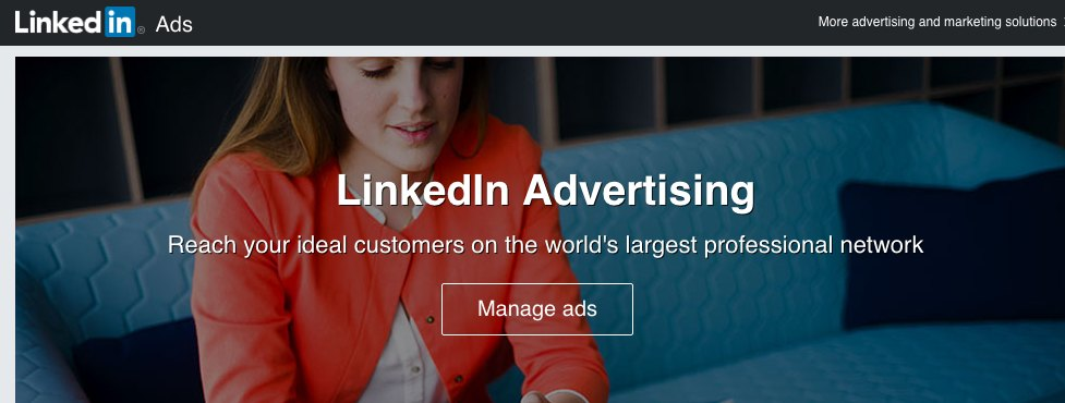 linkedin yahoo-gemini How to Supercharge your Content Marketing with Paid Advertising