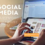 10 Social Media Terms That You Must Know!