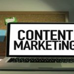 Top 5 Reasons Why Your Content Marketing Campaign Failed