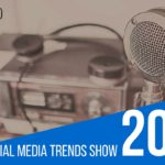 Coming Up: A Brandanew Social Trends Show Podcast!