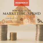 The Top 3 Questions to Ask Before You Allocate Marketing Spend
