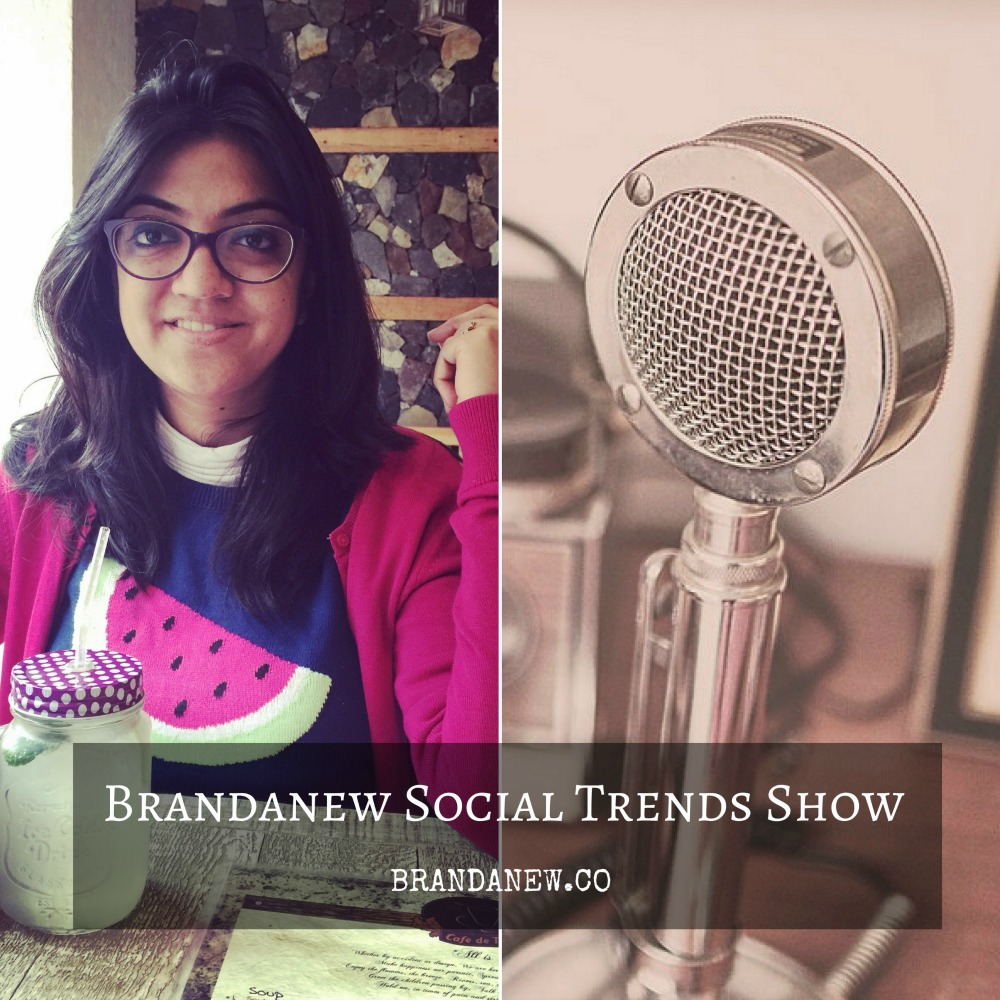 Social Trends Podcast A Vision For A Business Operating System