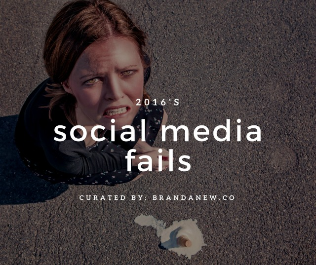 5-terrible-social-media-fails-in-2016-that-you-must-avoid