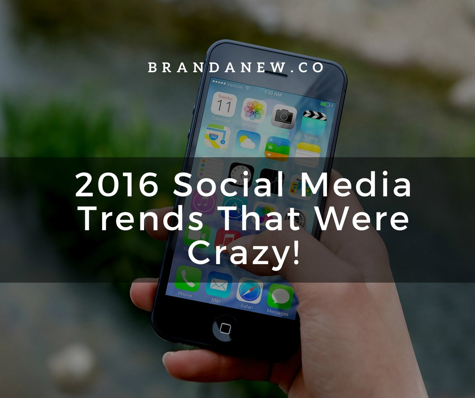 2016-social-media-trends-and-statistics-that-were-crazy