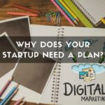 8-reasons-why-startups-should-focus-on-digital-strategies