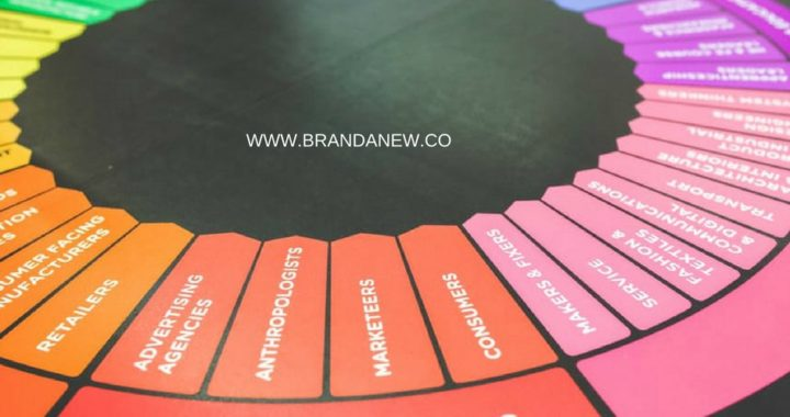 top-five-branding-strategies-you-can-leverage-in-2017